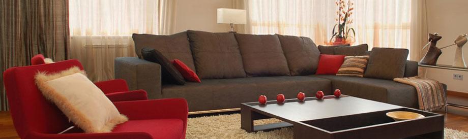 ремонт диванов аккордеон на дому в москве